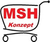 MSH-Konzept GmbH
